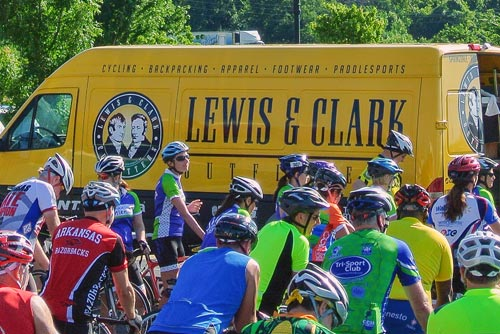 cycling_events500x334