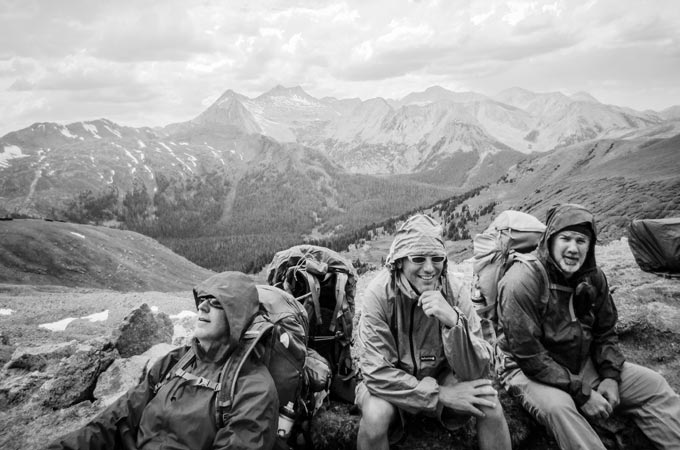 hikers_bw_680