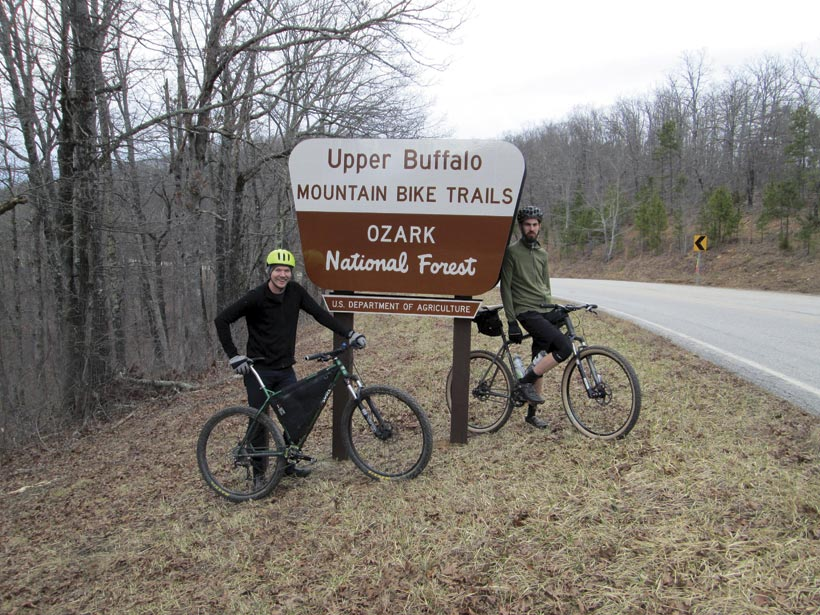 upper_buffalo_sign_820