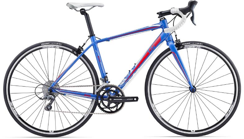 july4_bike_sale